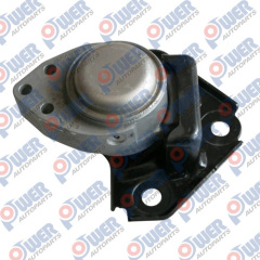 2S616F012GC 2S61-6F012-GC 1214477 1232031 Engine Mounting