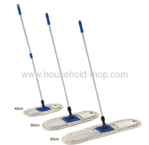 household cleaning cotton mop