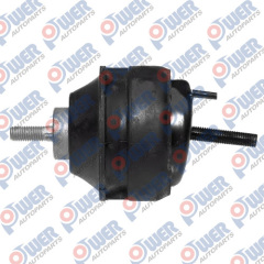 95VB6032BD 95VB-6032-BD 7354180 Engine Mounting for TRANSIT