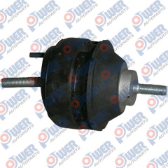 95VB6038BF 95VB-6038-BF 7354179 7280607 Engine Mounting