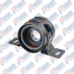 83BG-4826-BA 83BG4826BA 1016190 Engine Mounting for FORD