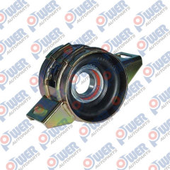 88VB4826AA 88VB-4826-AA Engine Mounting for TRANSIT
