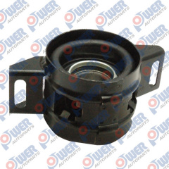 71BG4826DB 71BG-4826-DB 1576279 Mounting for FORD