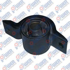 98AG3A262AG 98AG-3A262-AG 1067918 Control Arm Bush for FOCUS