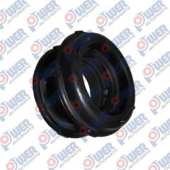 83BG-4846-AA 83BG4846AA 1649554 Drive shaft Center Rubber