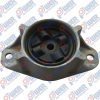 3M5118A116AB/3M51-18A116-AB/1 300 459/1300459 Suspension Strut Support Bearing