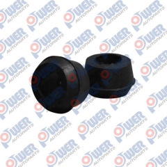 70VB-18171-DA 70VB18171DA 1499260 Suspension Support Bush