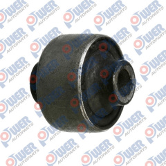 89FB3063AD 89FB-3063-AD 1000445 Control Arm Bush for FORD
