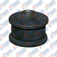 92VB3432AA 92VB-3432-AA 6608818 Control Arm Bush for TRANSIT