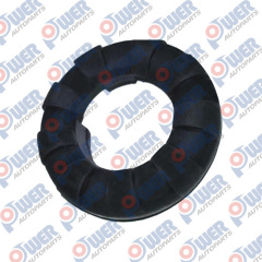 92VB5349AB 92VB-5349-AB 6609198 Spring Mounting for TRANSIT