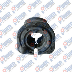 98AG4A037BA 98AG-4A037-BA 1073249 Anti-rol l Bar Bush Kit