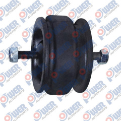 92VB6038BC 92VB-6038-BC 7242755 Engine Mounting for TRANSIT