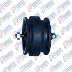86VB-6038-BB 86VB6038BB 7055286 Engine Mounting for TRANSIT