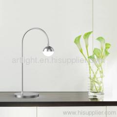 Good looks modern lamp