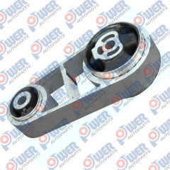 1S71-6P082-BF 1S716P082BF 1327579 Engine Mounting for MONDEO