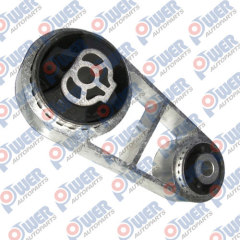 1S71-6P082-CE 1S716P082CE 1073217 Engine Mounting for MONDEO