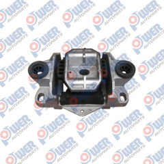 1S71-7M122-EB 1S717M122EB 1152321 Mounting for MONDEO