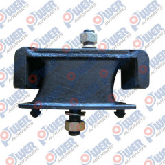 2M34-6038-AC 2M346038AC 1456547 Engine Mounting for FORD
