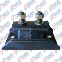 XM34-7E373-DB XM347E373DB 1445422 Engine Mounting for RANGER