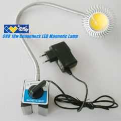 task led work light 10w