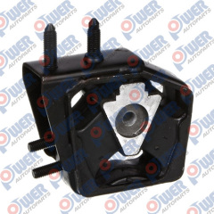 91AB-6038-AG 91AB6038AG 92AB-6038-DA 6610300 Engine Mounting