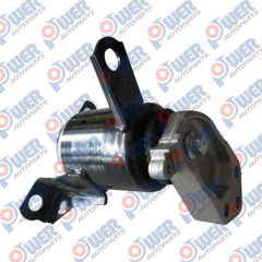 8V51-6F012-BH 8V516F012BH 6548783 Engine Mounting for FORD
