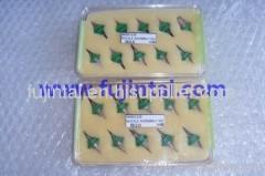 JUKI NOZZLE ASSEMBLY 501 40001339