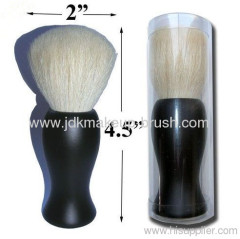 Face Makeup kabuki brush