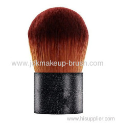 Makeup Kabuki Brush supplier