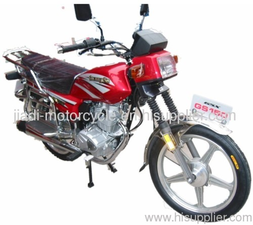 All terrrain vehicle motorcycle