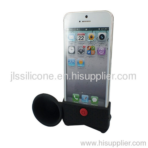 speaker for iphone 5