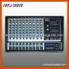 Power Mixer KMX 10
