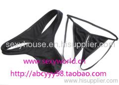 Sexy lingerie Sexy Nightwear Sex Underwear Sexy T-backQL-022