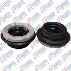 6C11-3K099-AB 6C113K099AB 1377929 Friction Bearing for TRAN