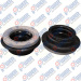 6C11-3K099-AB,6C113K099AB,1377929 Friction Bearing for TRANSIT