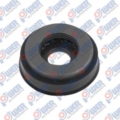 83BB-3K099-AB 83BB3K099AB 6130307 312503 Friction Bearing