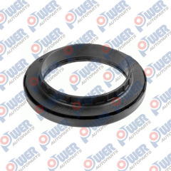 98AG3K099AB 98AG-3K099-AB 1061721 Friction Bearing for FORD