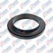 98AG3K099AB,98AG-3K099-AB,1061721 Friction Bearing for FOCUS,TRANSIT