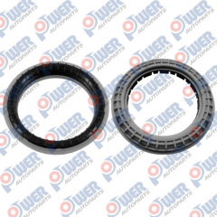 5C11-18183-AA YC15-3K099-AA 98BG-3K099-AC Friction Bearing