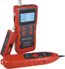 Netwrok Cable Length Tester