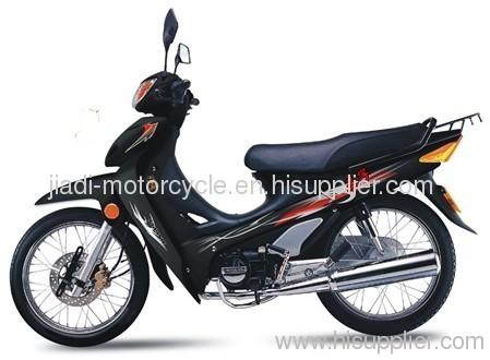 New Thai Honda Cub Motorcycle JH110 B