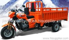 3 wheel cargo tricycle JH-T-01