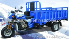 3 wheel cargo tricycle JH-T-03