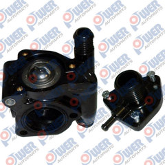 F2RZ8592B Thermostat Housing for FORD USA