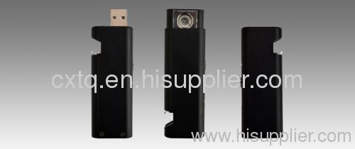 USB electronic lighter with bottle opener&usb lighter