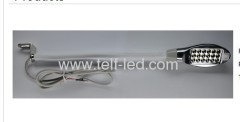 Led Sewing Machine Light with Magnet
