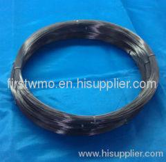 tungsten wire tungsten filament