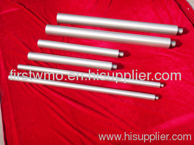 perfect molybdenum electrode rods