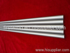 excellent quanlity molybdenum rods