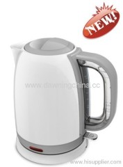 electric kettle new type hot sell